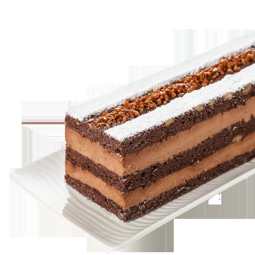 巧克力白蘭地-冬季新品[不二緻果 原高雄不二家]港都80年老店 1