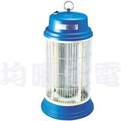 安寶10W捕蚊燈AB-9610/AB-9610 《刷卡分期+免運費》