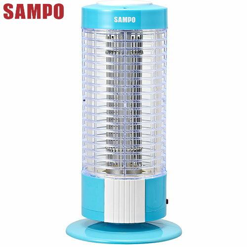 <br/><br/>  【聲寶】10W捕蚊燈 ML-PJ10<br/><br/>