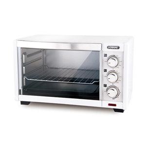 【均曜家電】YAMASAKI(( 22L)) 雙溫控專業級電烤箱 SK-220RH 全新款式 公司貨