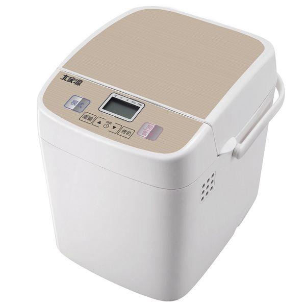 【大家源】500g/750g全自動製麵包機 TCY-3502 《刷卡分期+免運費》