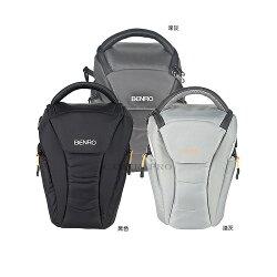 ◎相機專家◎ BENRO Ranger Z40 百諾 游俠槍包系列 槍套包 相機包 一機一鏡 (三色) 勝興公司貨