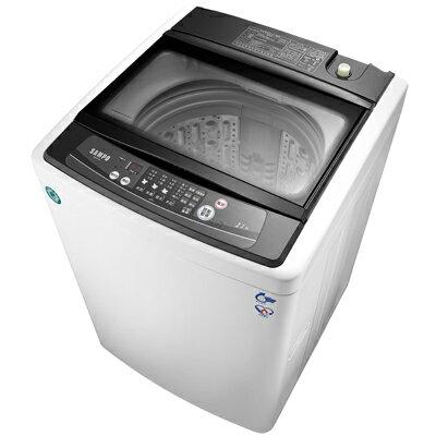 <br/><br/>  ES-H11F 單槽定頻洗衣機【SAMPO聲寶】 ★杰米家電☆<br/><br/>