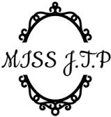 MISSJTP專業代購