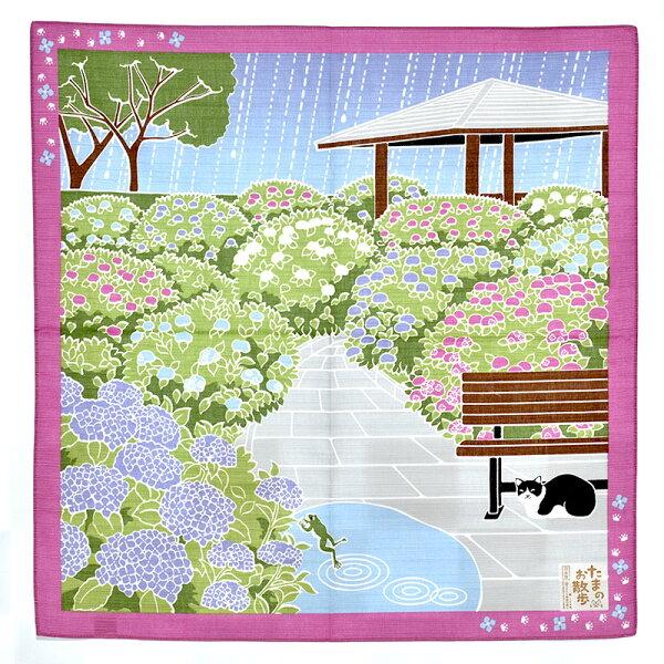 偶然的散步和風門簾屏風日式輕鬆改變居家風格裝飾日本製
