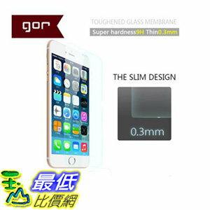 [106 玉山最低比價網] GOR 果然 Garmin Fenix 5 鋼化玻璃膜 2片裝 手錶保護貼 2.5D 弧邊