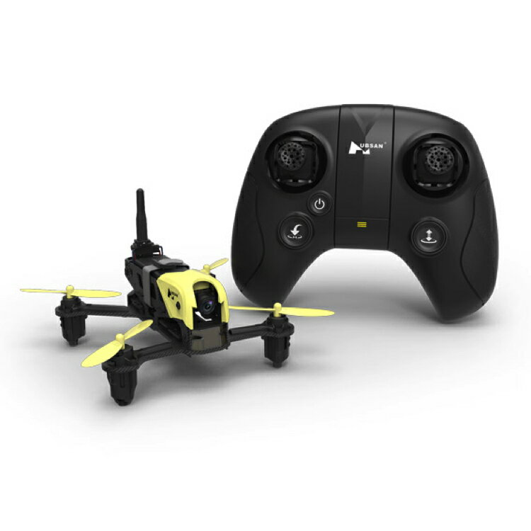 Hubsan H122D X4 Storm 5.8G RC FPV Racing Drone With 720P HD Camera Live Video High Speed Wind Resistance Quadcopter Standard Version