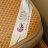 3D透氣紙纖維涼蓆 單人/雙人/加大尺寸 透氣清涼 消暑聖品 夏日必備 輕便好收納【外島無法配送】 8