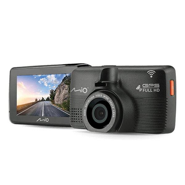 【最高折$50+最高回饋23%】Mio MiVue 792 SONY 星光級感光元件 Wi-Fi GPS行車記錄器(內附 16G 記憶卡)《熱銷產品》 1