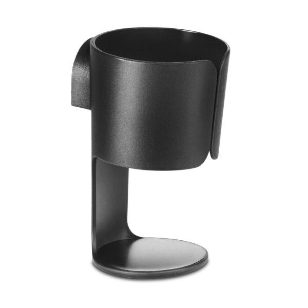 Cybex 推車杯架(PLATINUM 系列通用)