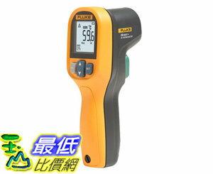 (臺灣公司貨) FLUKE 福祿克 F59 MAX + 掌上型紅外測溫儀 紅外線 測溫槍 溫度錶