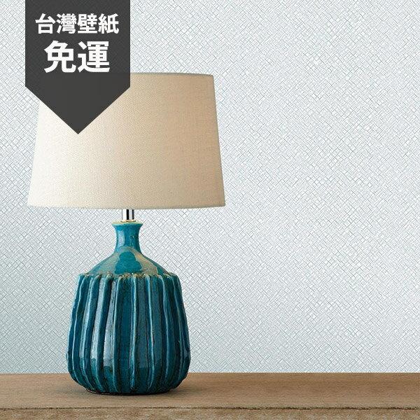 壁紙屋本舖:臥室房間台灣壁紙25937
