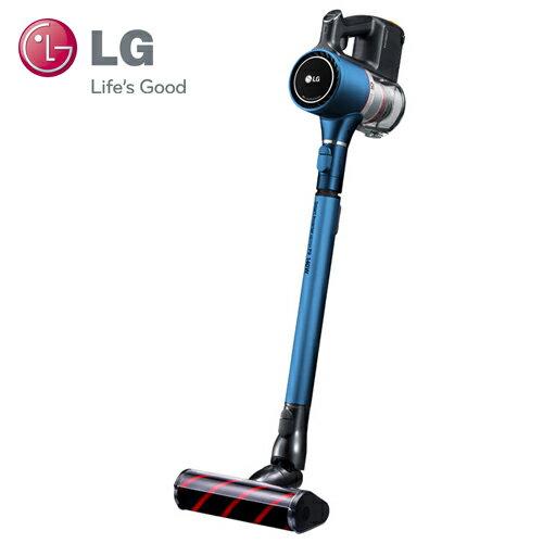 <br/><br/>  LG 樂金 手持無線吸塵器 A9DDFLOOR (星艦藍)【三井3C】<br/><br/>