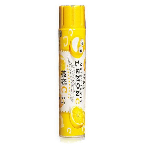 保力達 檸檬 C錠 24g