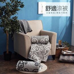 雙人 纖維機能 限制一件 戀家小舖 台灣製