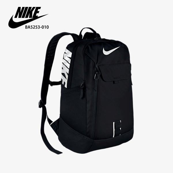 【加賀皮件】NIKEALPHAADAPTREIGN大容量多色運動休閒後背包訓練背包BA5253