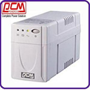 科風 COM-500 220V 不斷電系統