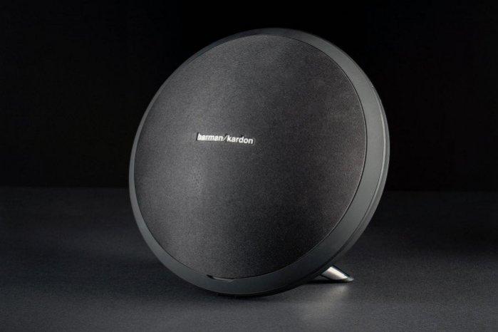 【玩物尚質】Harman Kardon Onyx Studio Bluetooth 重低音 藍牙喇叭 全新現貨供應