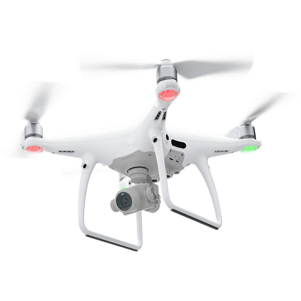 DJI Phantom 4 Pro Quadcopter Drone - CP.PT.000488