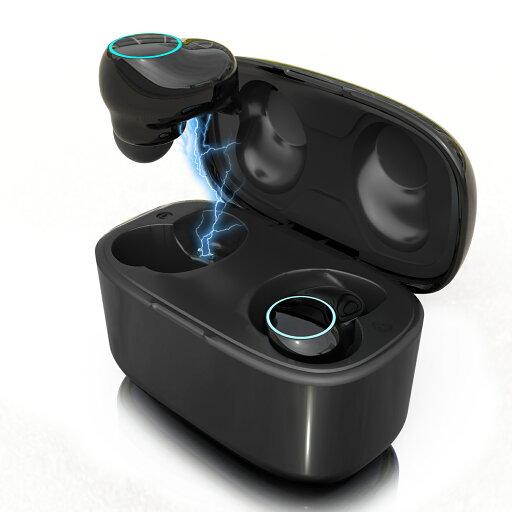 Leelbox-Latest-True-Wireless-Headset-T3-Bluetooth-5-0-Mini-in-Ear-Earphone-Earbud-Sport-Wireless-Waterproof-Sweatproof-Headset-for-IOS-Android-Wi