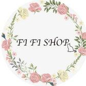 FIFI SHOP