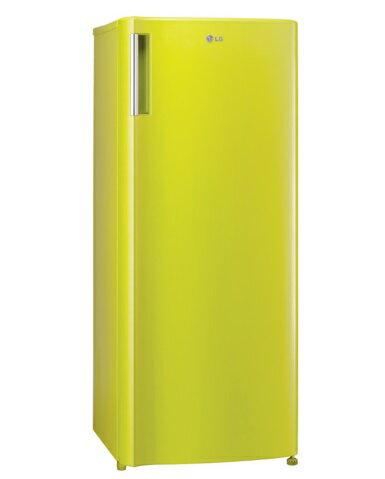 LG 樂金 GN-Y200L 單門時尚變頻冰箱(191L) ★指定區域配送安裝★