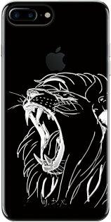 YOSHI850:空壓氣墊保護殼-童趣、設計師系列【獅吼】伊黛萱《iPhoneASUSHTCLGOPPOSamsungSony》