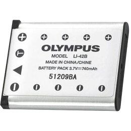 OLYMPUS 原廠電池 u7020 u7010 u7000 u550