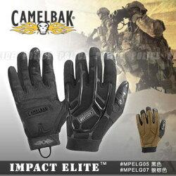 CAMELBAK IMPACT ELIGHT CT手套 S~2XL #MPELG07#MPELG05【AH30037】i-Style居家生活