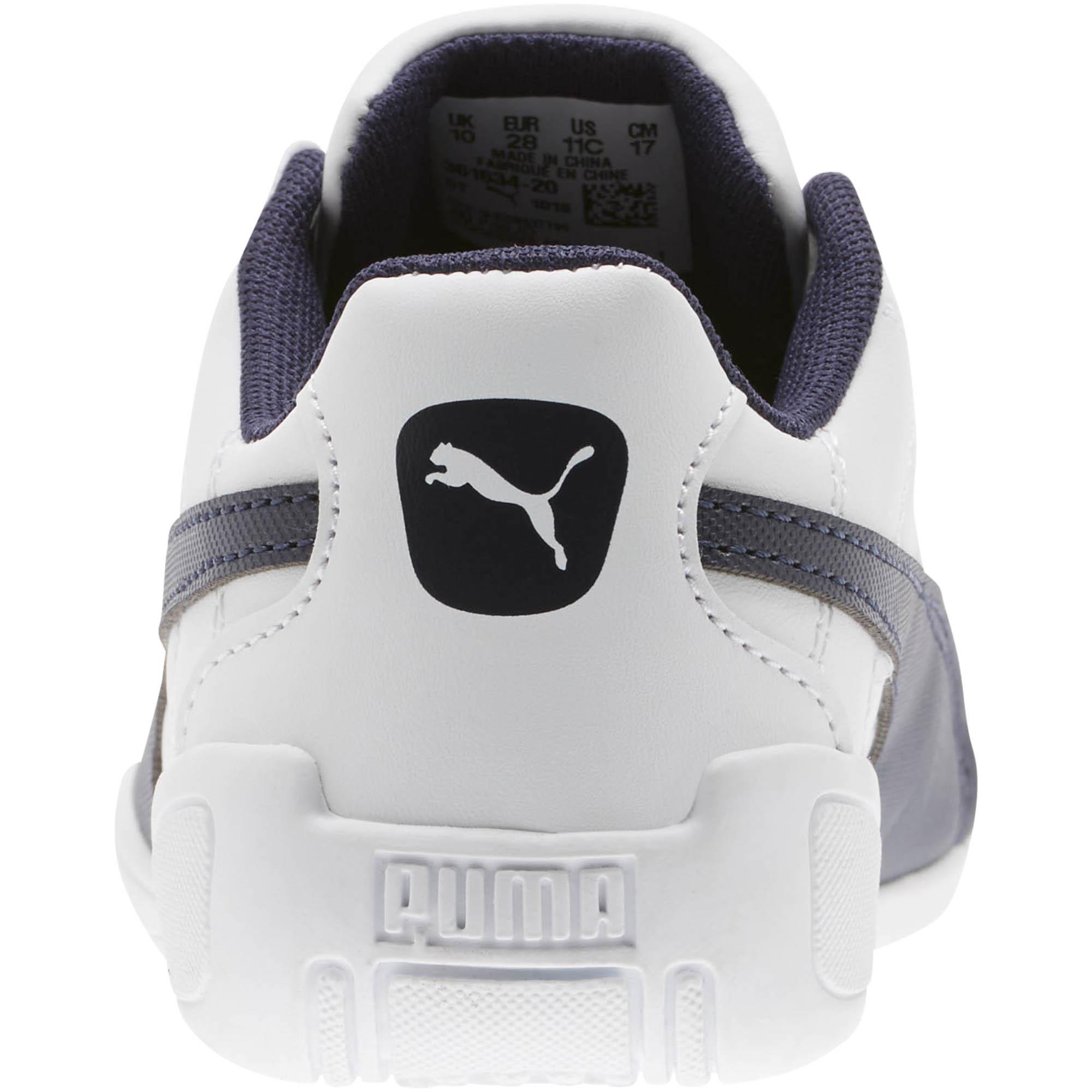 f35194a8f34e Official Puma Store  PUMA Tune Cat 3 Shoes PS