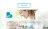 『121婦嬰用品館』Love To Dream 專利碟型包巾 - 輕薄款 - 綠(M) 3