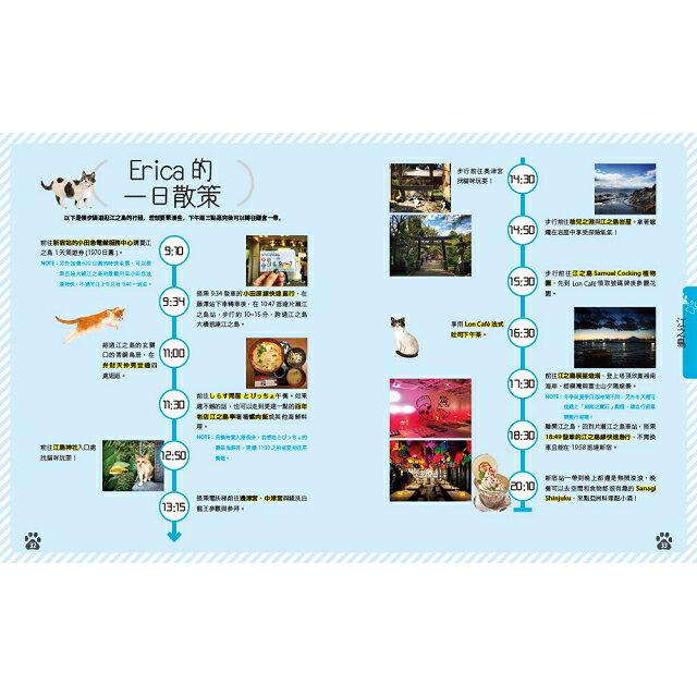 日本貓島旅行 6