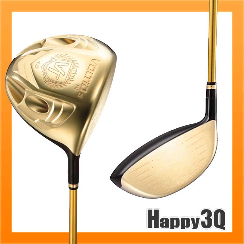 高級1號木桿戶外休閒運動商務老闆高爾夫球桿小雞腿9度10度-R/SR/S【AAA1631】