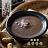 乾拌麵醬包-5款綜合口味(紅蔥油、麻油、沙茶、麻醬、烏醋各10包裝)免運!! 2