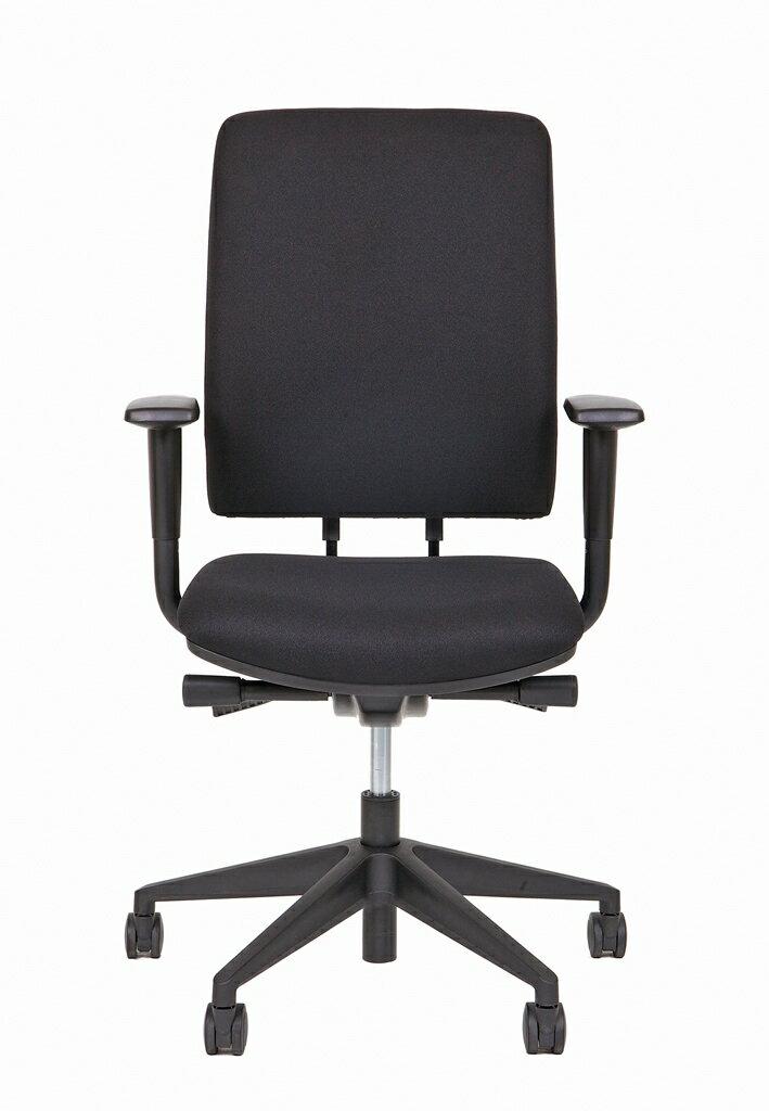 辦公椅 人體工學椅 網椅 電腦椅 會客椅 書桌椅 舒適泡棉 佑恩家居 A340CS 辦公椅
