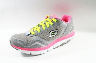 [陽光樂活]SKECHERS (女) 跑步系列 智慧生活 LIV 健走鞋 - 57051GYPK