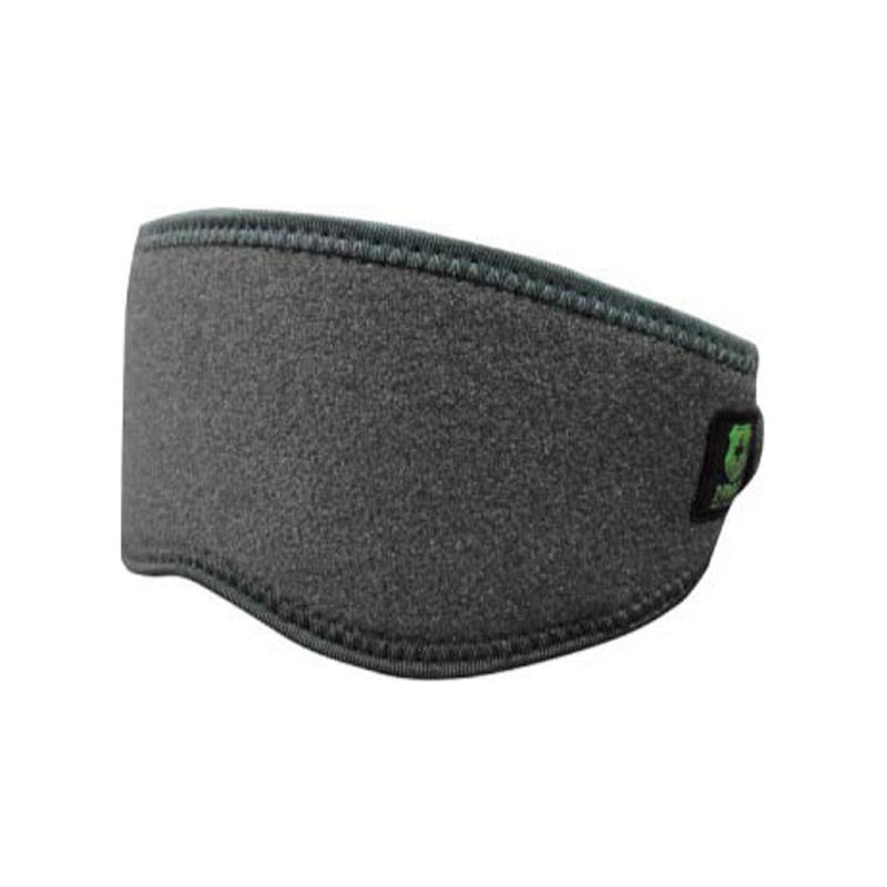 吟美 【南良 H&H 】遠紅外線能量護眼-眼罩