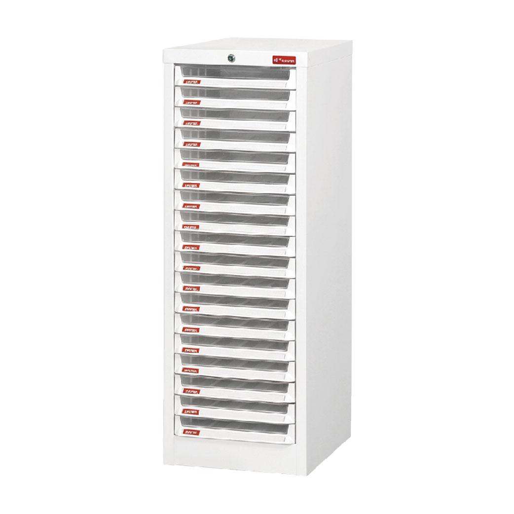 西瓜籽 樹德 A4X-118PK 落地型 文件櫃 檔案整理 文件櫃 收納 社團用文書櫃 分類 資料櫃