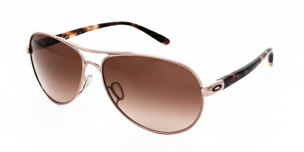 New Women Sunglasses Oakley OO4079 FEEDBACK 407901 59