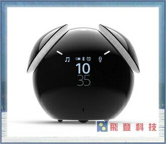【SMART藍芽喇叭】SONY BSP60 SMART 藍芽喇叭 語音控制 鬧鐘 含稅開發票 公司貨