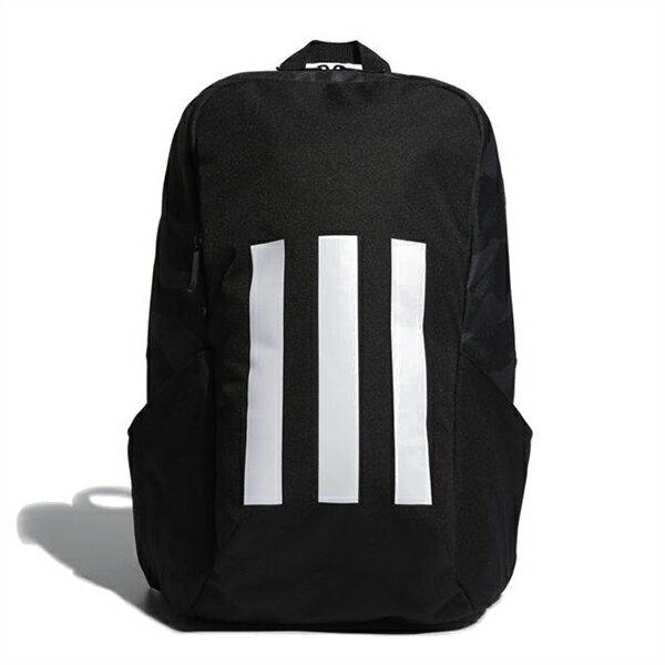 【ADIDAS】愛迪達 CL BOS 配件 包包 迷彩圖案 後背包 -DW4289 0