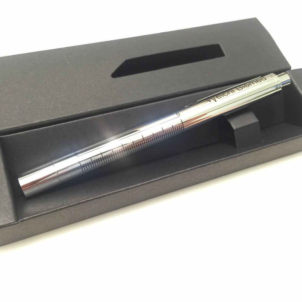 預購【ZK SHOP】littmann/Penlight/筆燈/筆式檢查燈/筆式手電筒/醫用/瞳孔/手電筒/團購