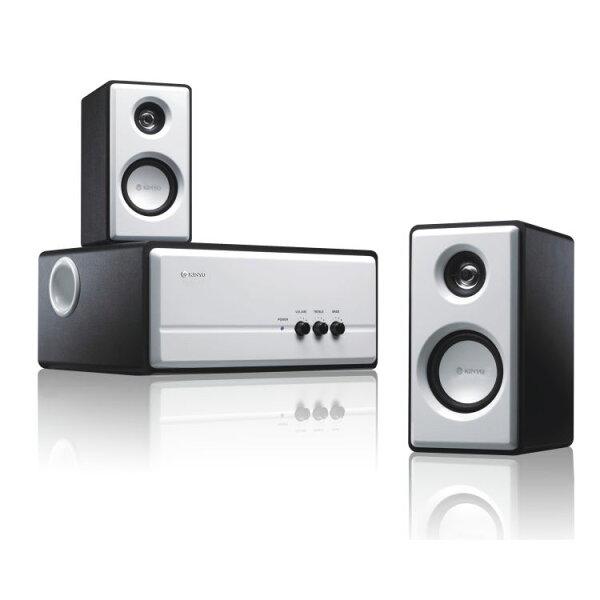 KY-670精緻木質擴大音箱藍牙音箱迷你音箱多媒體音箱可攜式音箱【迪特軍】