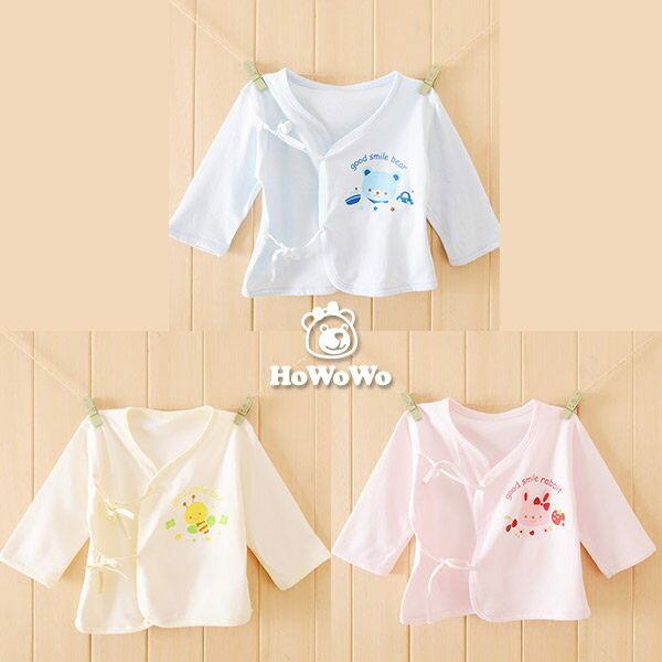 嬰兒肚衣  純棉睡衣 嬰兒內衣 CAB01101