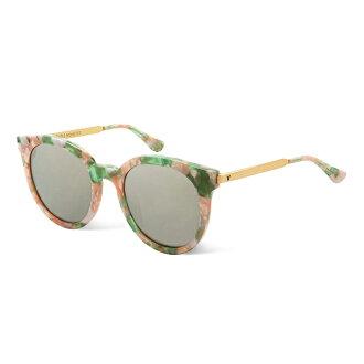 【GENTLE MONSTER】韓國時尚 太陽眼鏡 DIDI A GPD1(2M) \ 名人款【全店滿4500領券最高現折588】