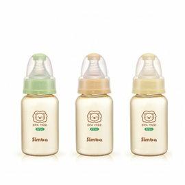 Simba小獅王辛巴 - PPSU標準小奶瓶 150ml