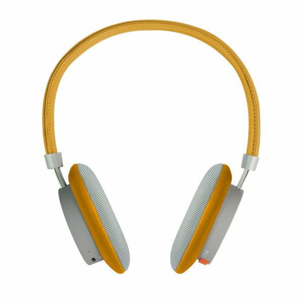 MIPOW M3 立體聲藍牙耳機