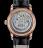 MIDO 美度 BARONCELLI 永恆系列M007.207.36.036.00 / 34mm 1