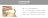 日本CREAM DOT  /  ピアス フープピアス 金属アレルギー ニッケルフリー 18kコーティング レディース ハート 大人 上品 エレガント 華奢 シンプル フェミニン ゴールド シルバー ピンクゴールド  /  a03521  /  日本必買 日本樂天直送(1190) 9