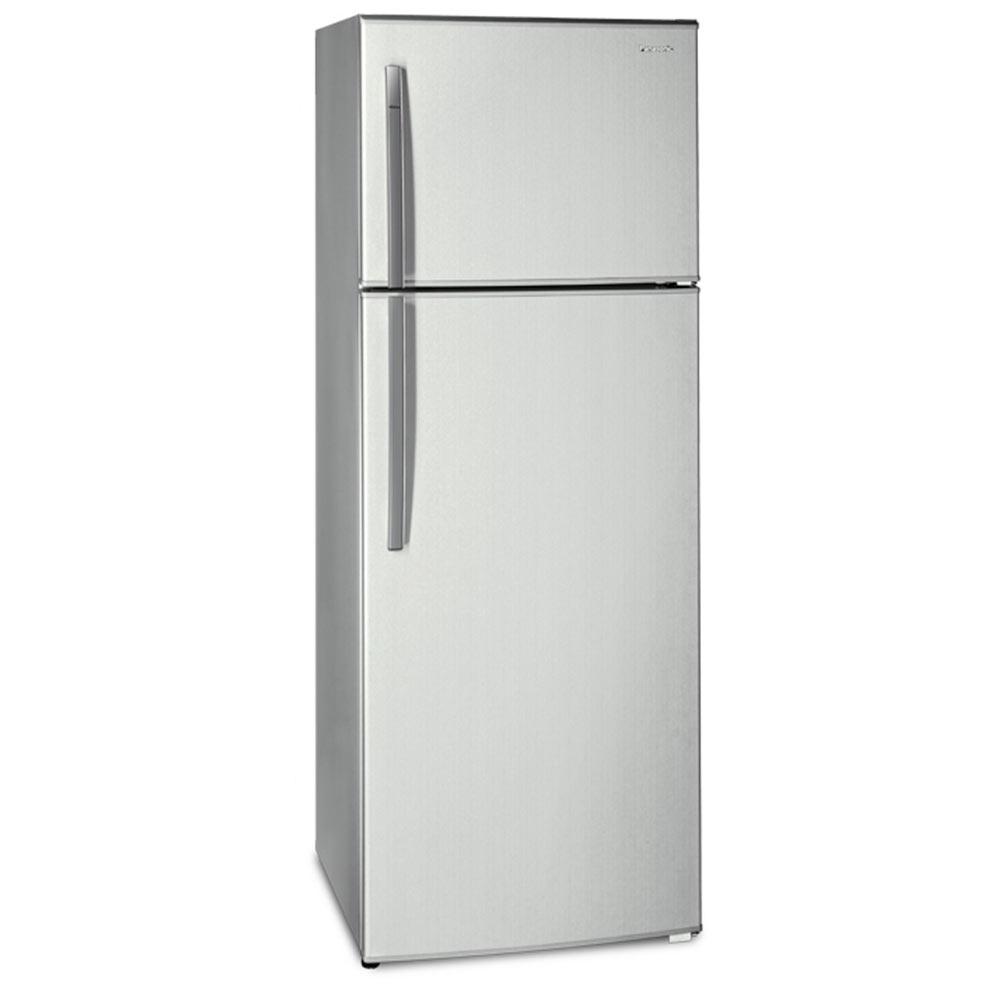 Panasonic 國際牌 393公升 環保變頻冰箱 NR-B406TV-HL